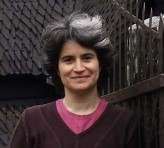 Julia Verkholantsev