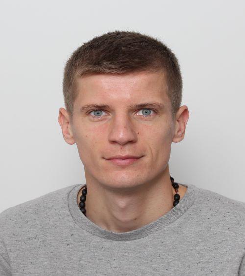 dr. sc. Josip Galić